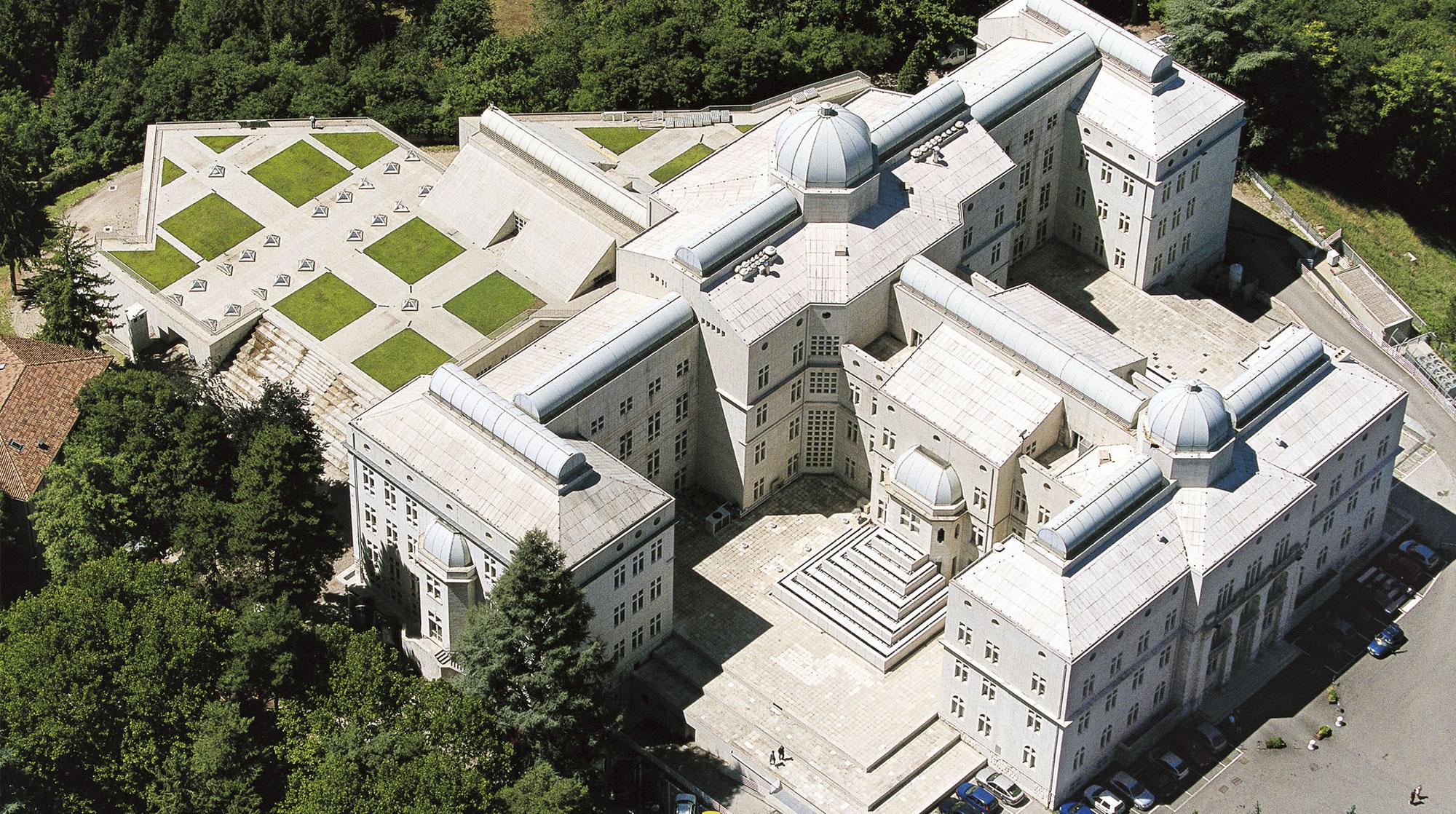 4-libardoni-costruzioni-edlie-trento-universita-opera-mesiano
