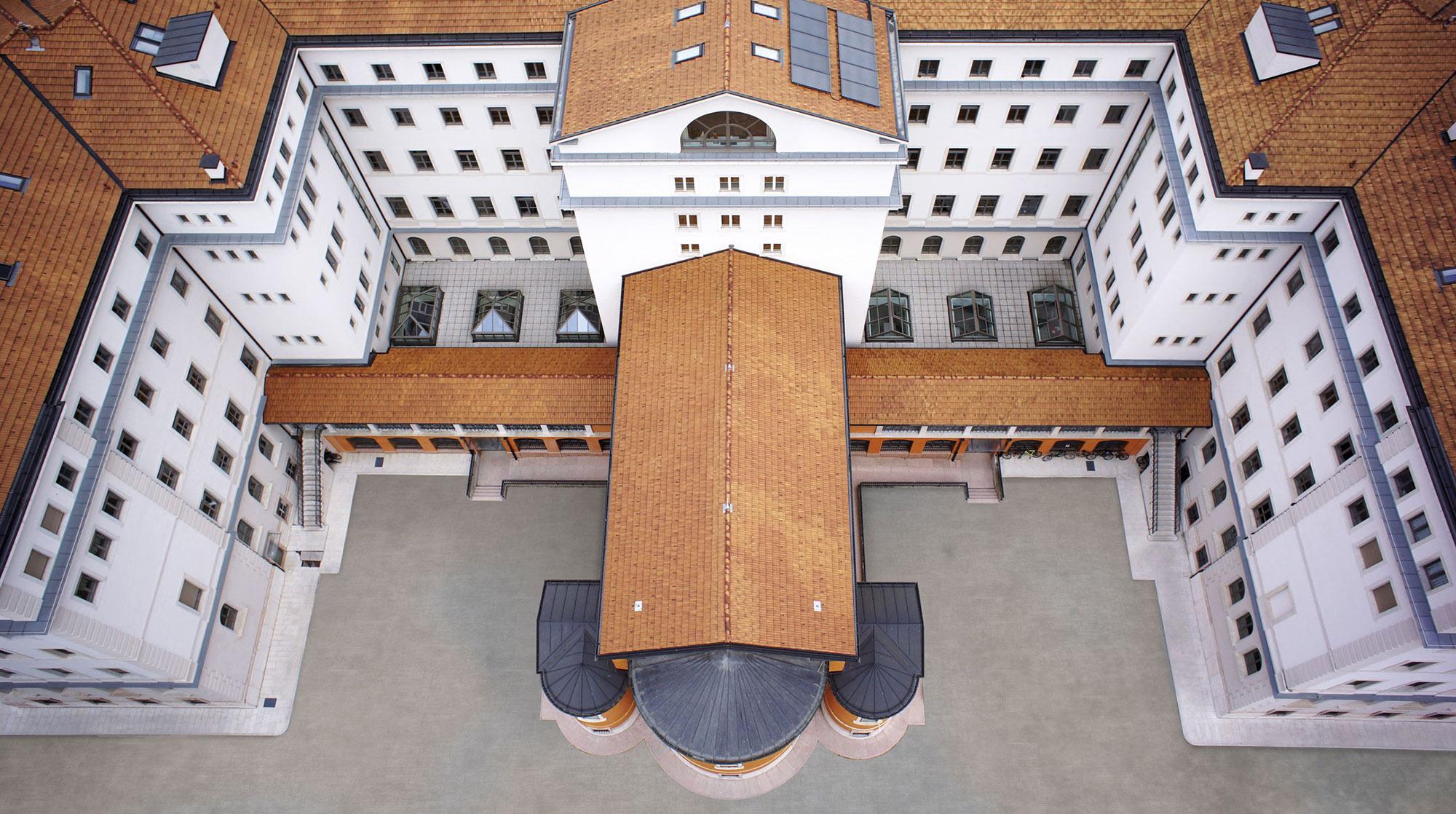 5-edilizia-costruzioni-trento-libardoni-seminario-maggiore
