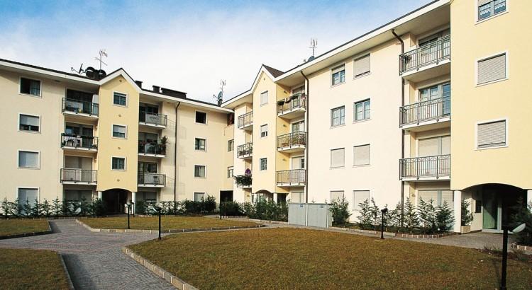 Gardolo-Trento-palazzine-Itae-via-4-novembre_02