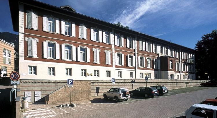 Levico-Terme-Trento-Ex-Ospedale_09