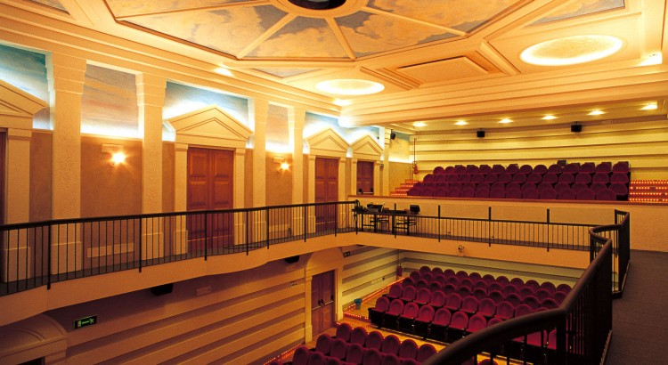 Levico-Terme-Trento-Ristrutturazione-Teatro-Parocchiale_04