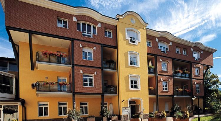 Levico-Terme Trento-Ristrutturazione-casa-di-riposo_04