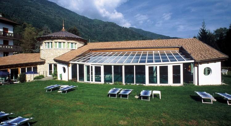 Levico-terme---Trento---Centro---Benessere---Hotel-Sorriso_09