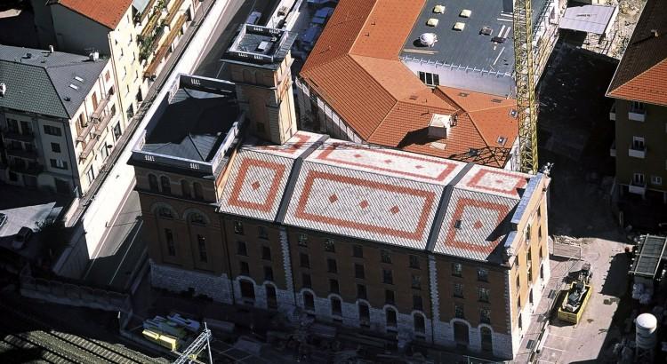Trento---Ristrutturazione---Mulino-Vittoria_15