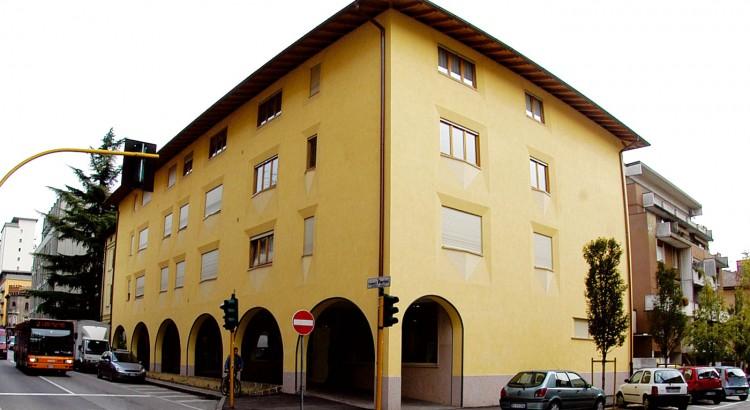 Trento-Ristrutturazione-Palazzina-via-Perini_03