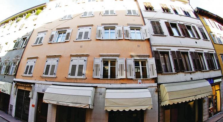 Trento-Ristrutturazione-via-Mazzini_01