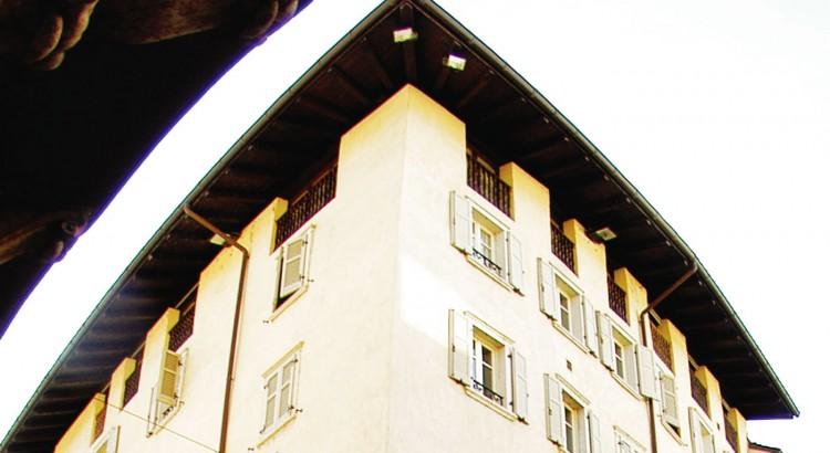 Trento-Ristrutturazione-via-san-pietro-angolo-Manci_03